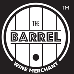 The Barrel Wine Merchant